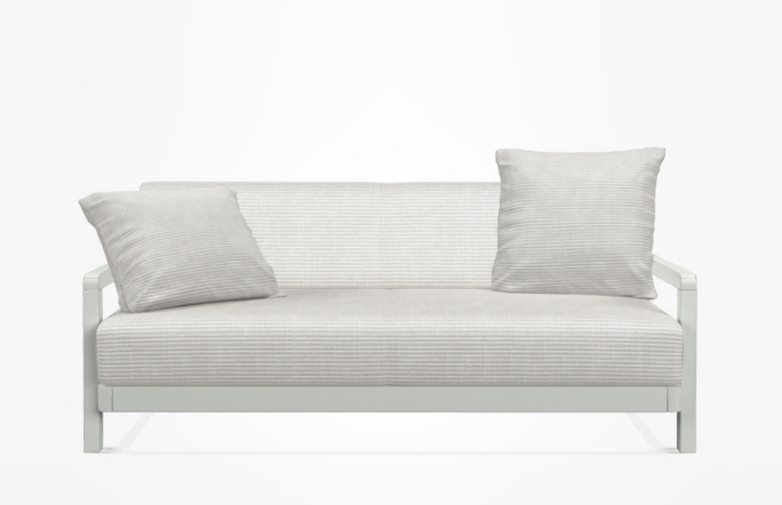 Inout 103 Sofa – Category D