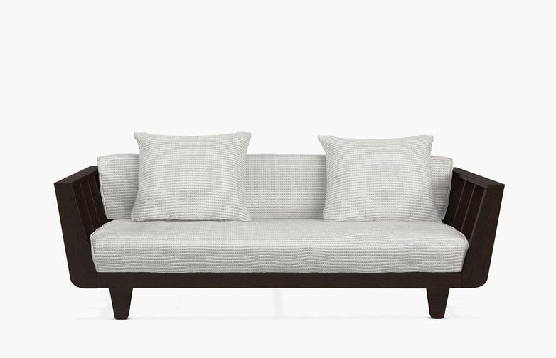 Inout 907 Sofa – Category D