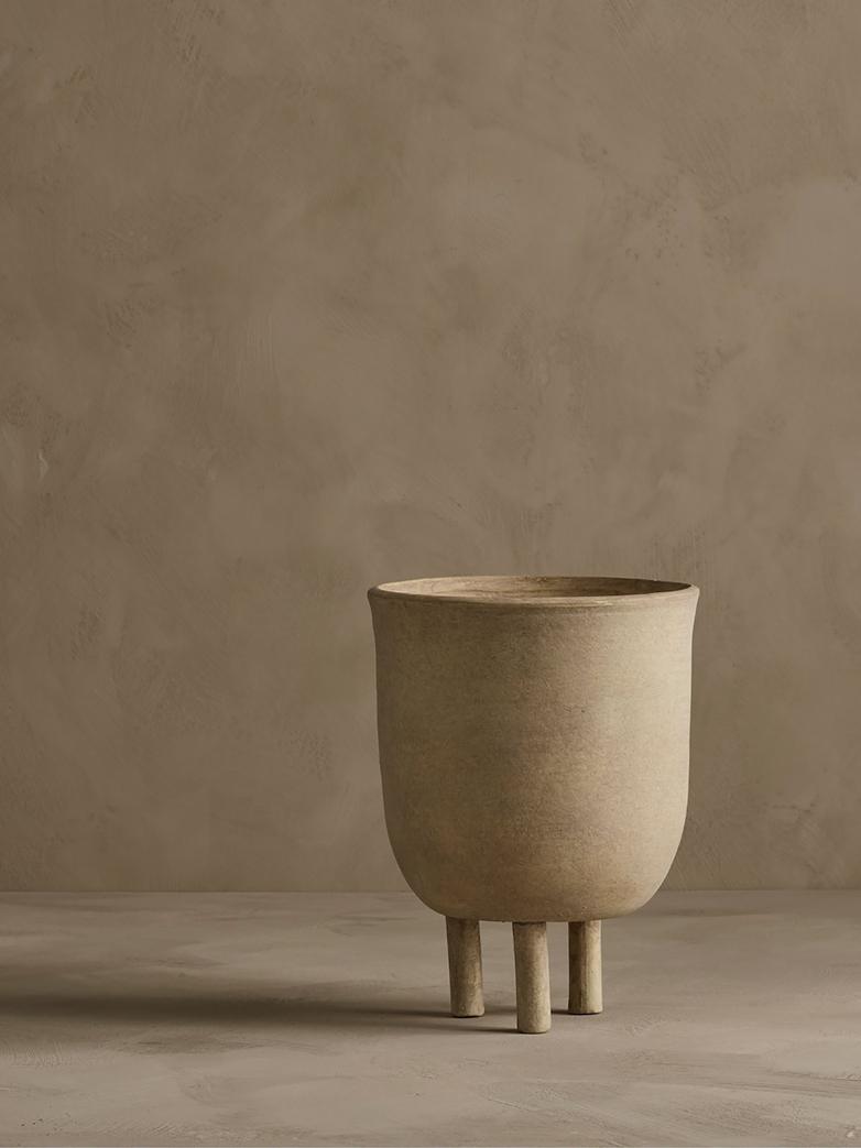 Duck Pot – Sand