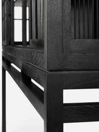 Burung Sideboard – 2 Sliding Doors