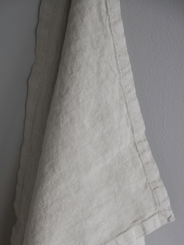 Bon Dish Towel 50x70cm 202 Mastice