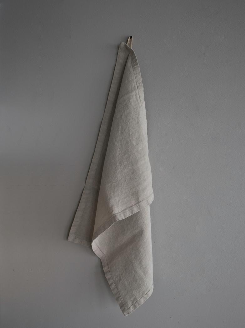 Bon Dish Towel 50x70 - 202 Mastice