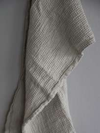Lipe Guest Towel 40x70 202 Mastice