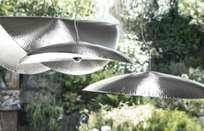 Silver 95 Pendant