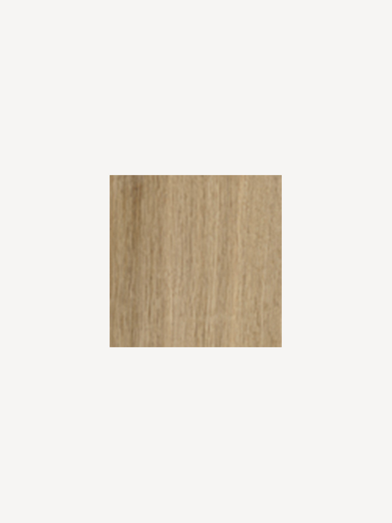 PP129 Web Chair – Lacquered Oak – Standard Fabric – Rami