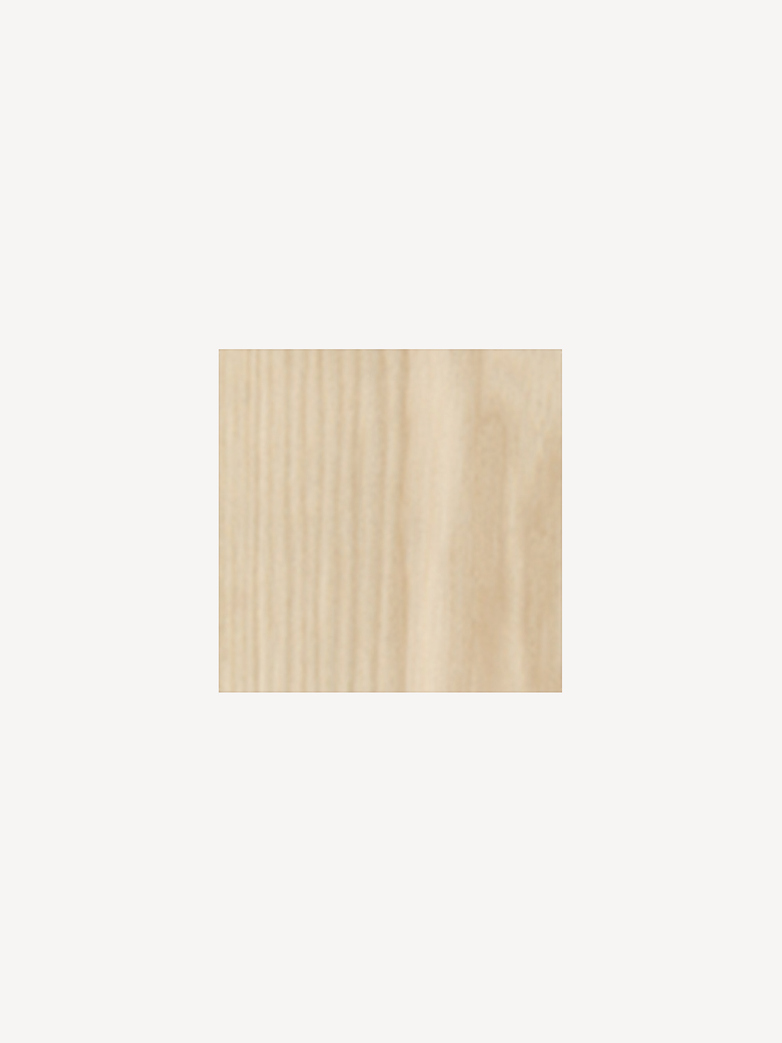 PP58/3 Chair – Soaptreated Ash