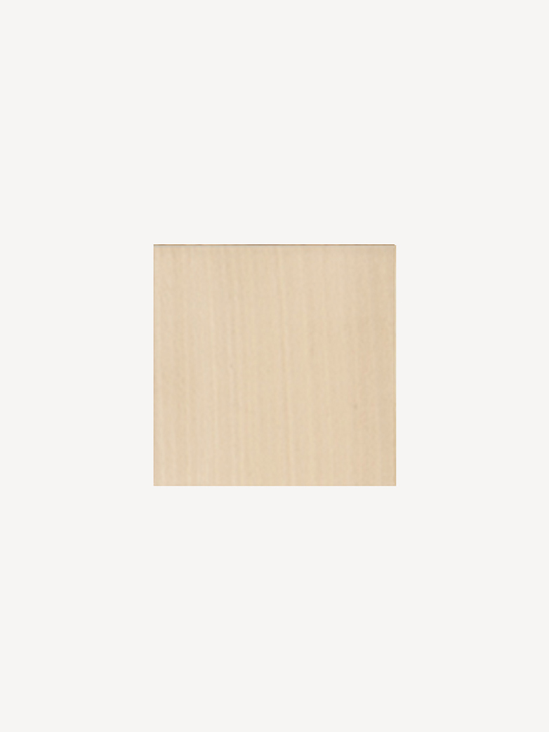 PP58/3 Chair – Soaptreated Beech