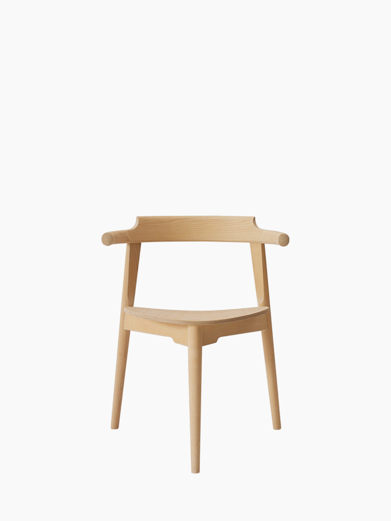 PP58/3 Chair