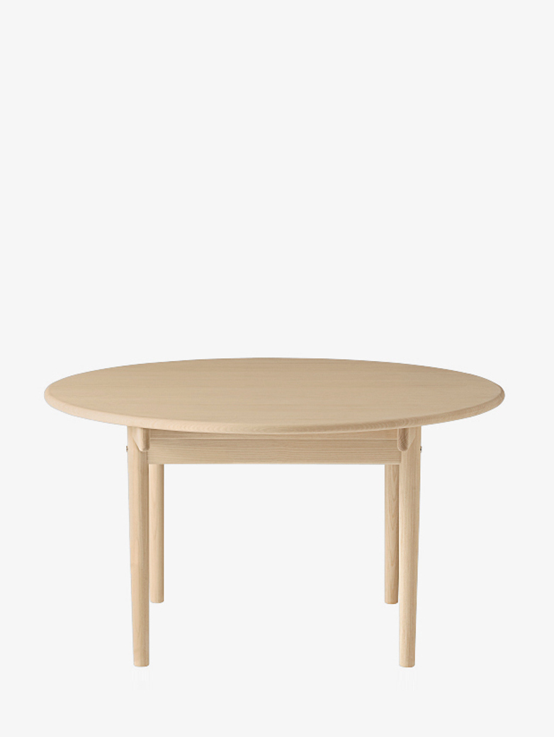 PP70 Table – Ø126
