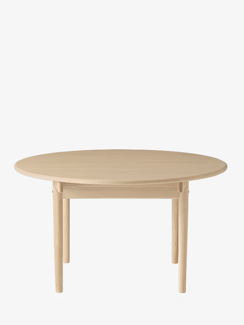 PP70 Table – Ø140