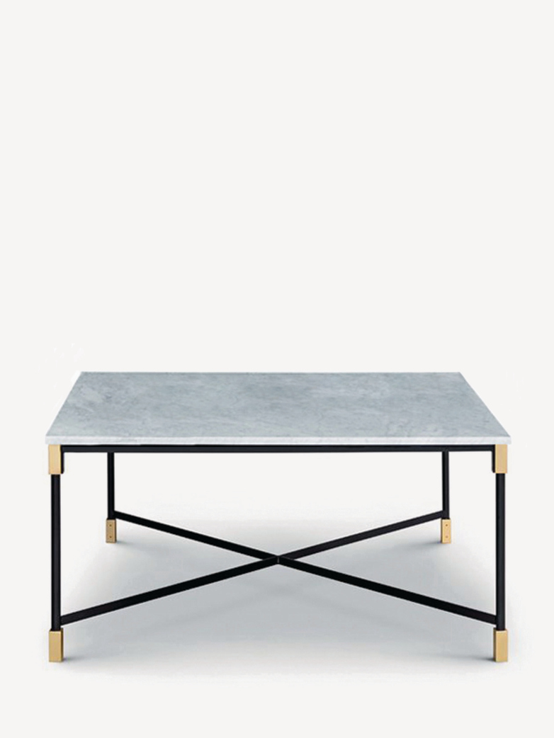 Match Table – Marble – 150