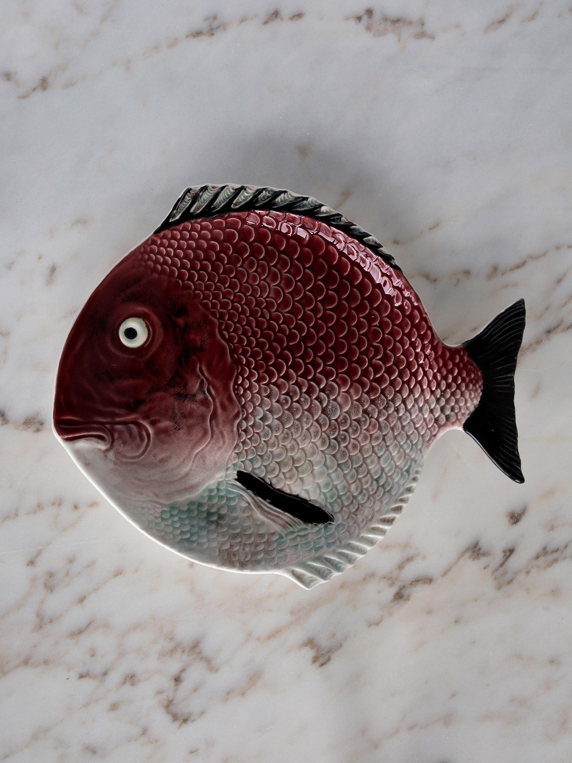 29687_c694a5ddc2-fish-plate-fat-ovan-zoom.jpg