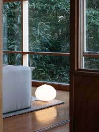 Parison Table Light