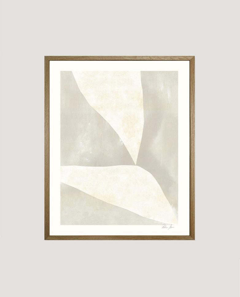 Edge No.04 – 40 x 50 cm