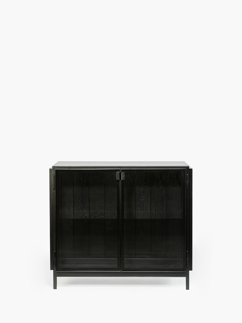 Anders Sideboard – 2 Doors