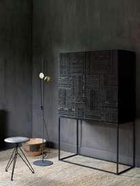 Tabwa Sideboard – 2 Doors