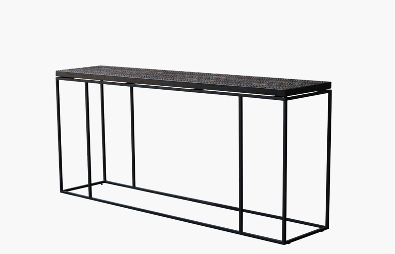 Tabwa Console Table – 160
