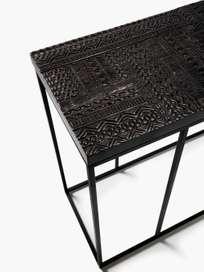 Tabwa Console Table – 160