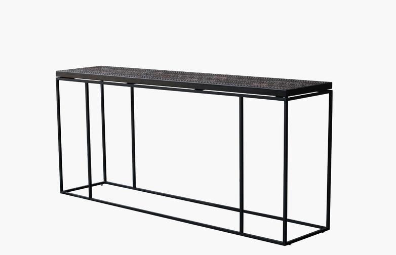 Tabwa Console Table – 200
