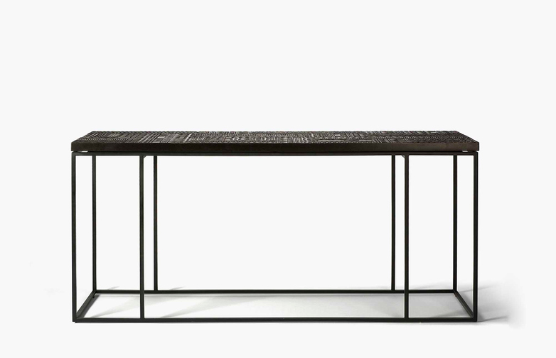Tabwa Console Table – 200