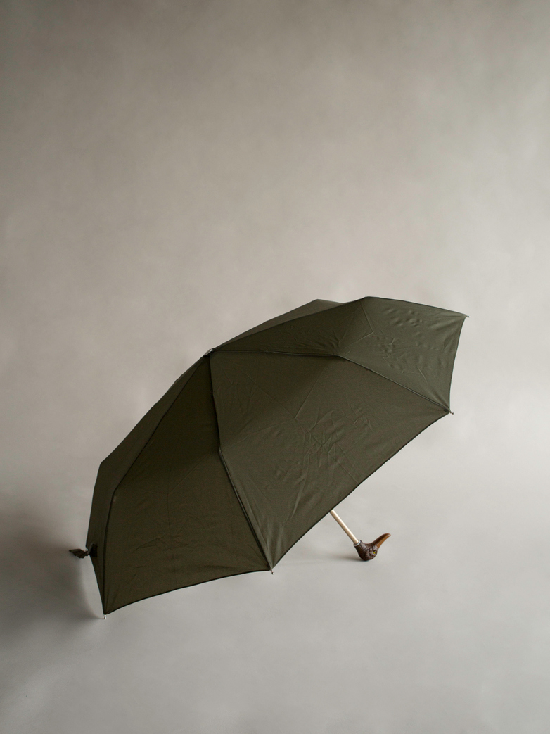Umbrella Duck – Kaki