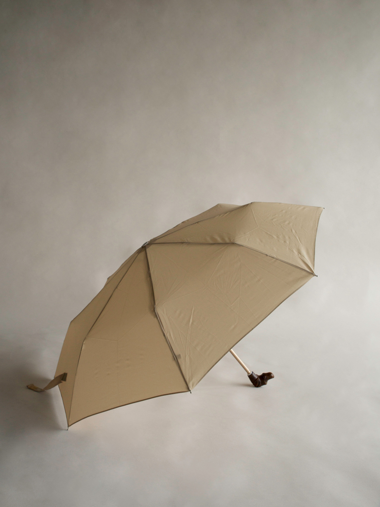 Umbrella Greyhound – Beige