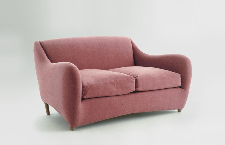 Balzac Sofa