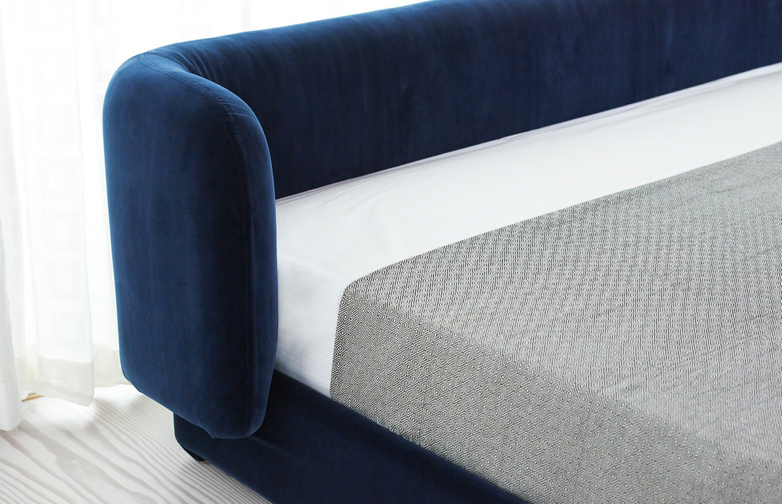 Group Bed