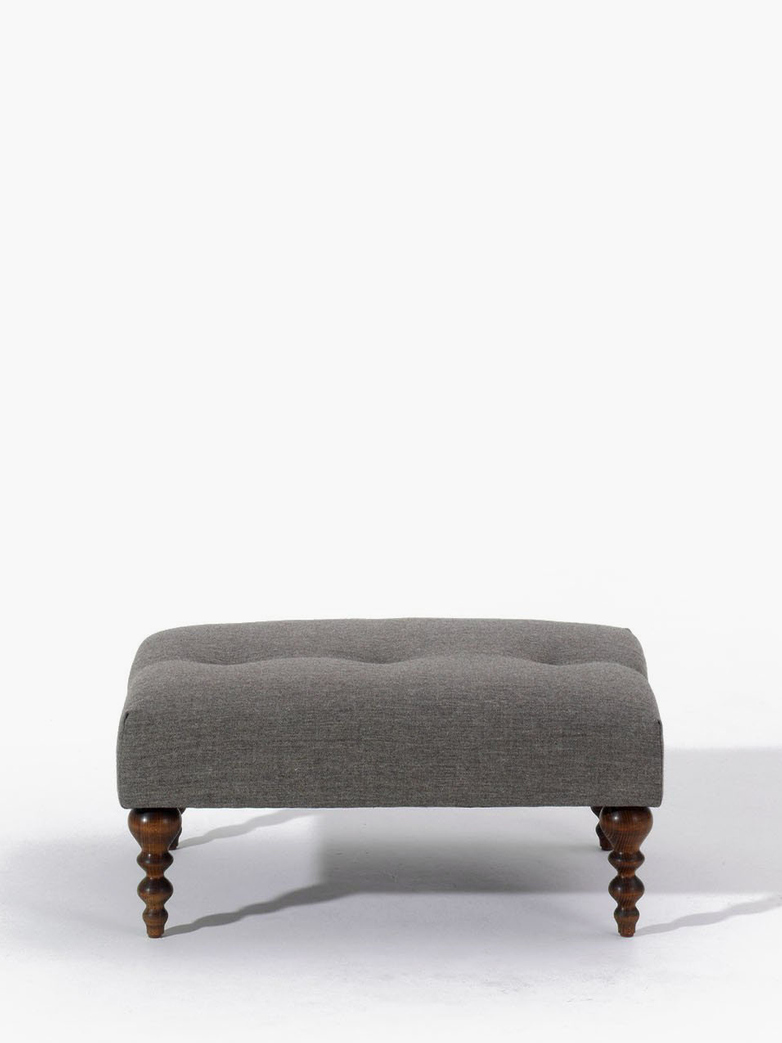 Oscar Ottoman – Small