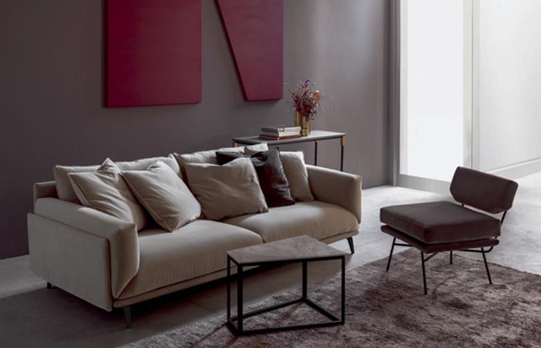 Faubourg Sofa
