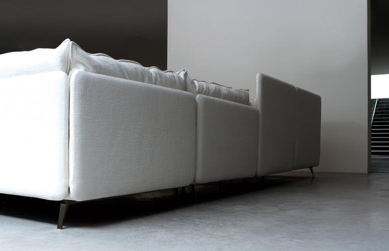 K2 Sofa