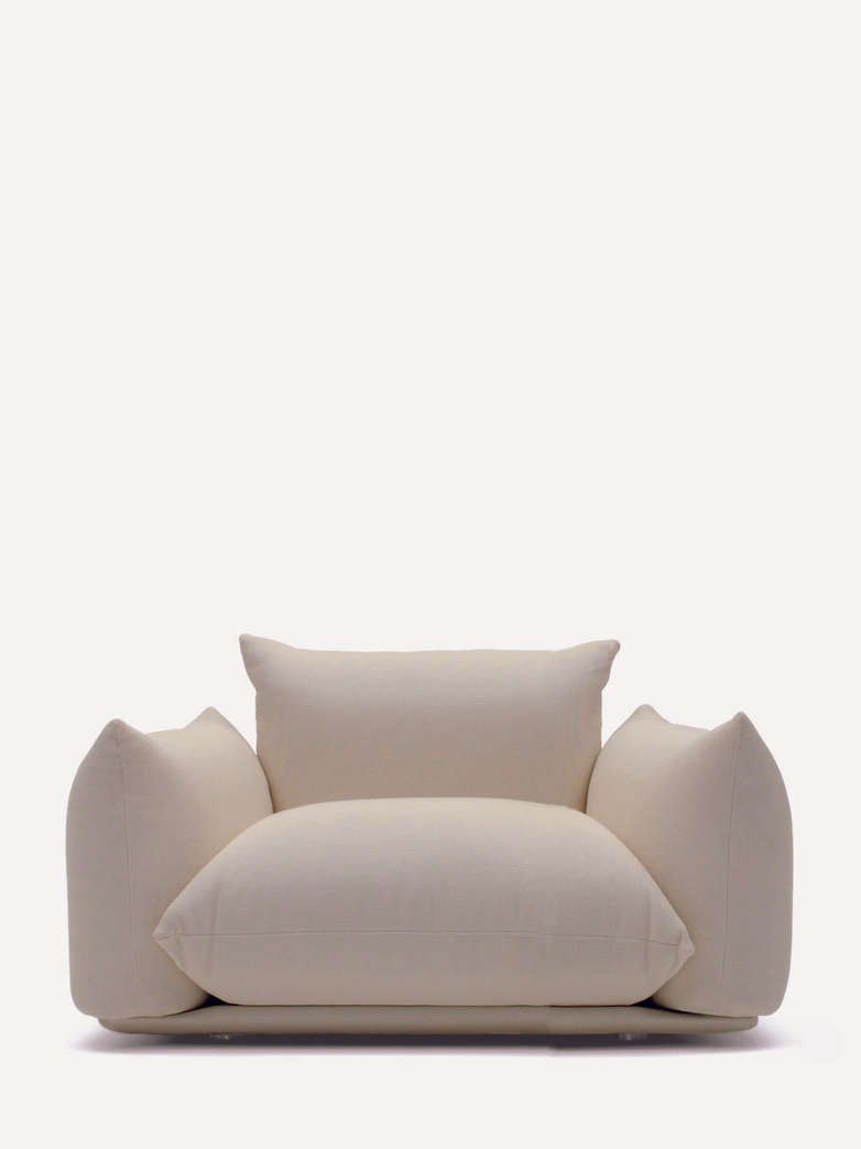 Marenco Armchair