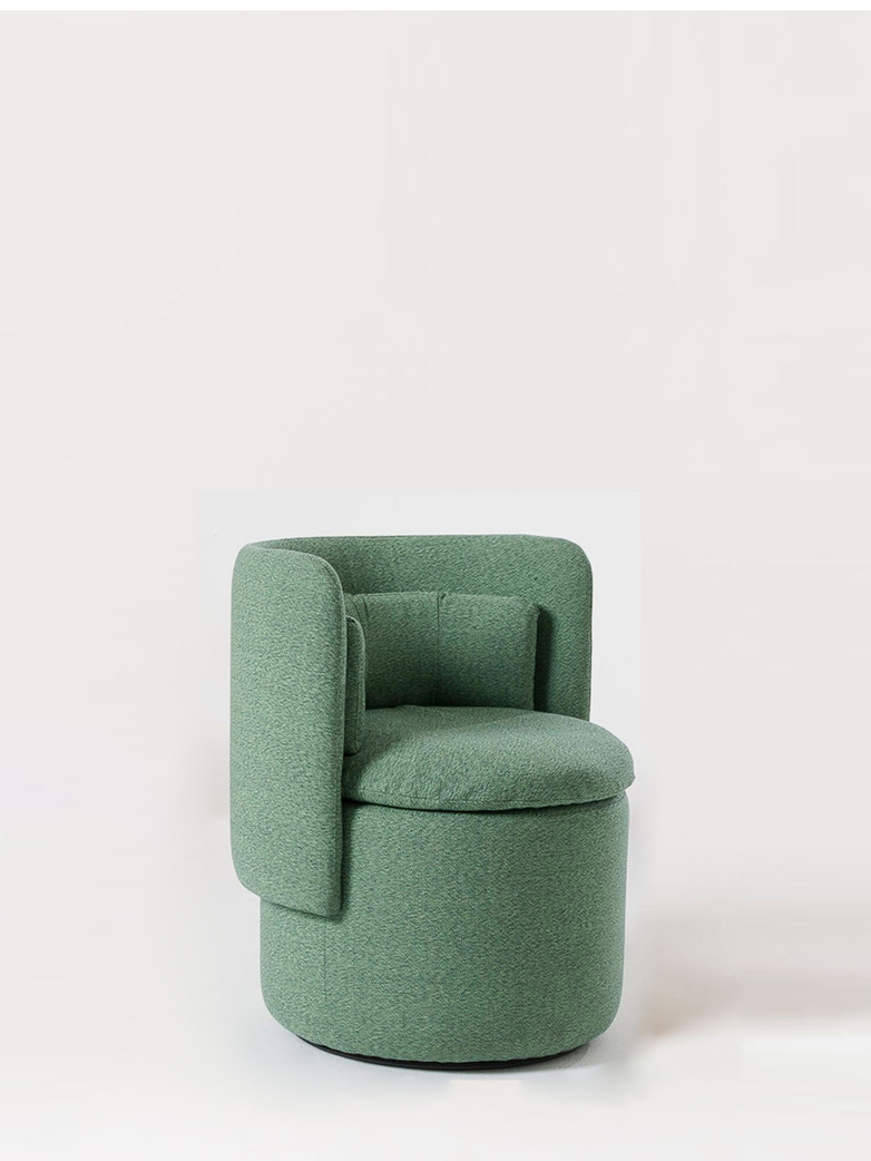 Group Cocktail Chair