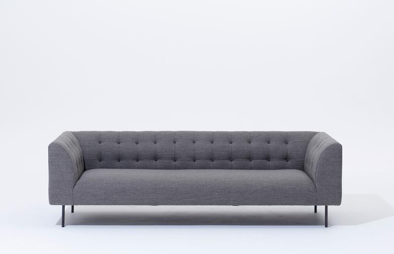 Lansdowne Sofa