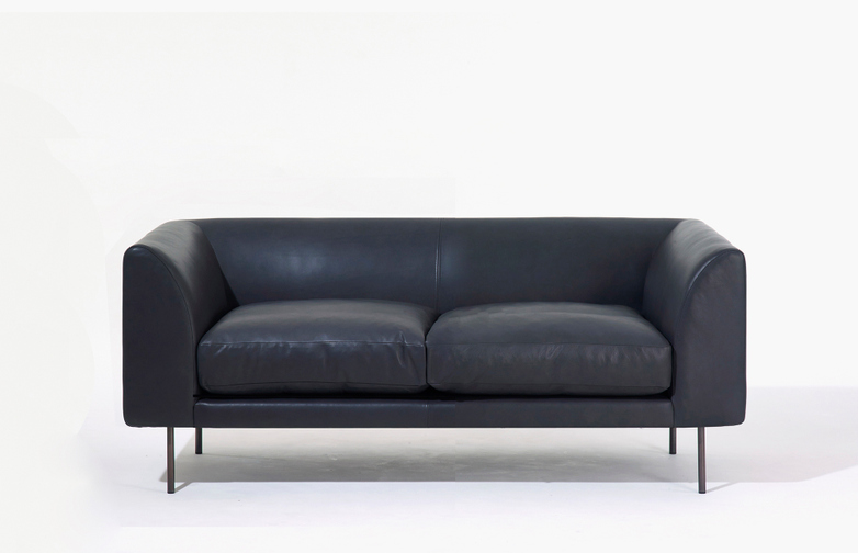 Woodgate Sofa