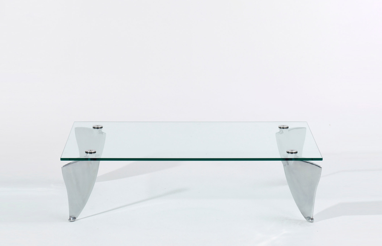 Flipper Coffee Table