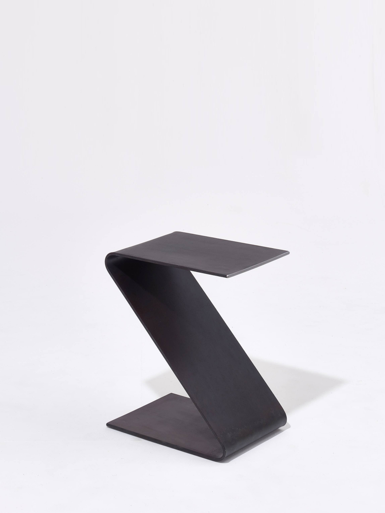Kvara Side Table