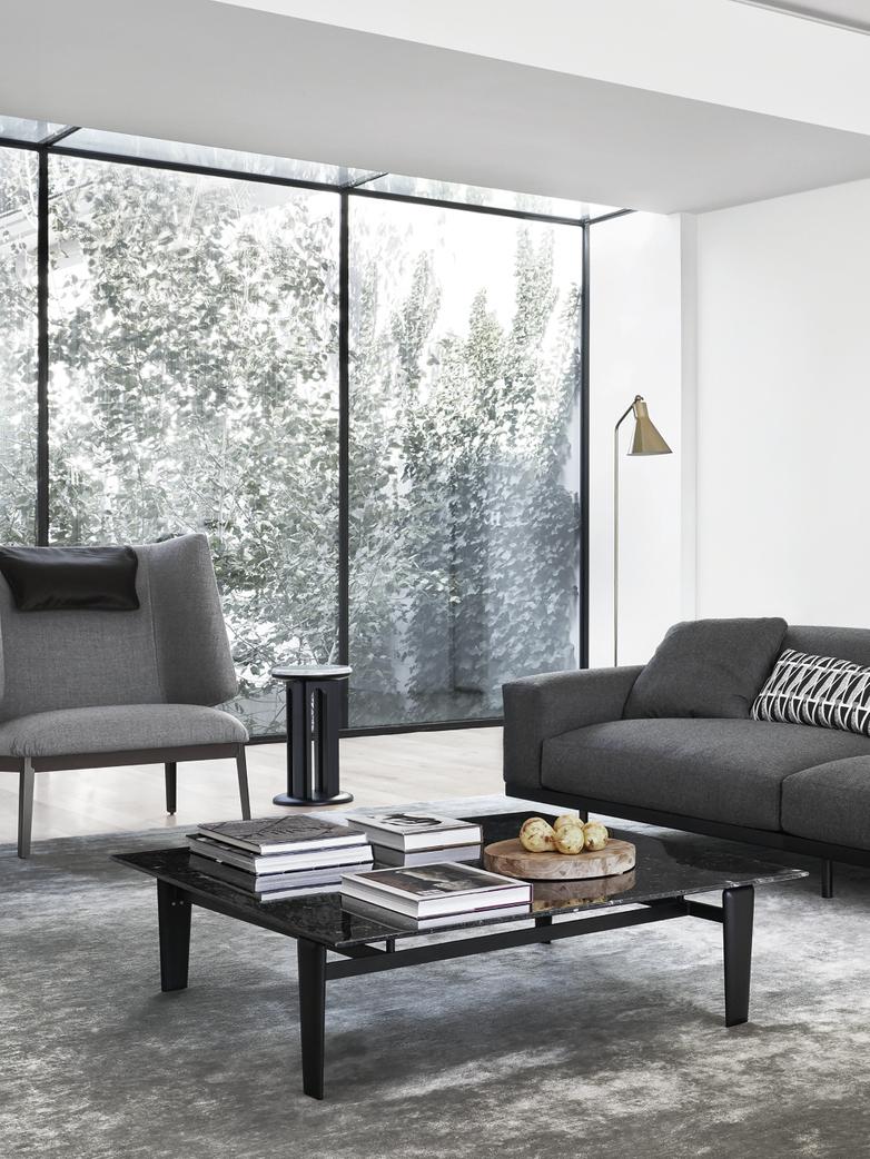 Arcolor Petite Table – Ø30