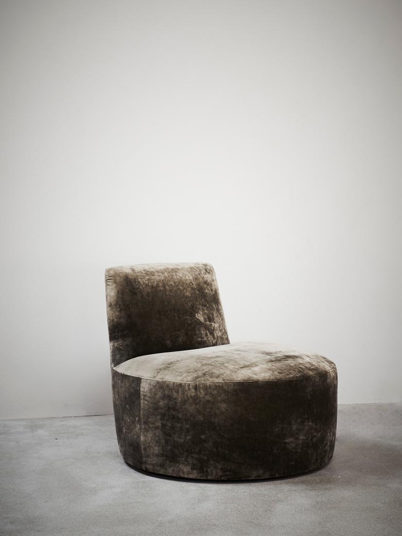 Baobab Armchair