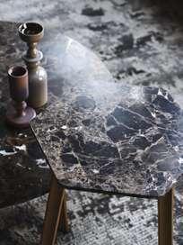 Ruler Coffee Table
