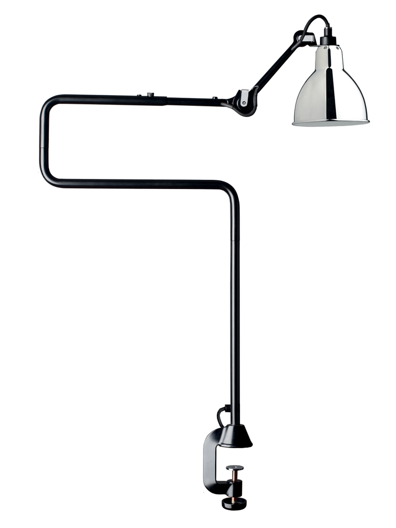 N° 211-311 Architect Lamp
