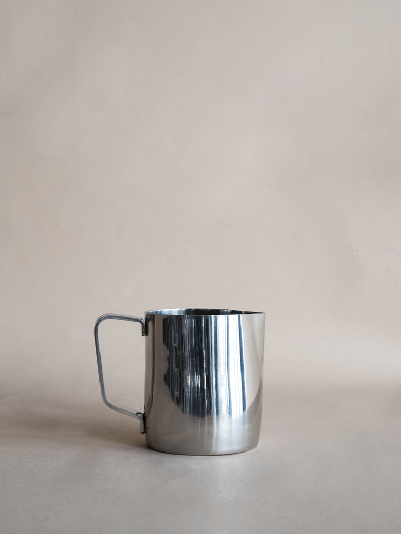Milk Pitcher 40 cl