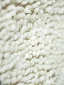 Beldi Off White – 155 x 260 cm