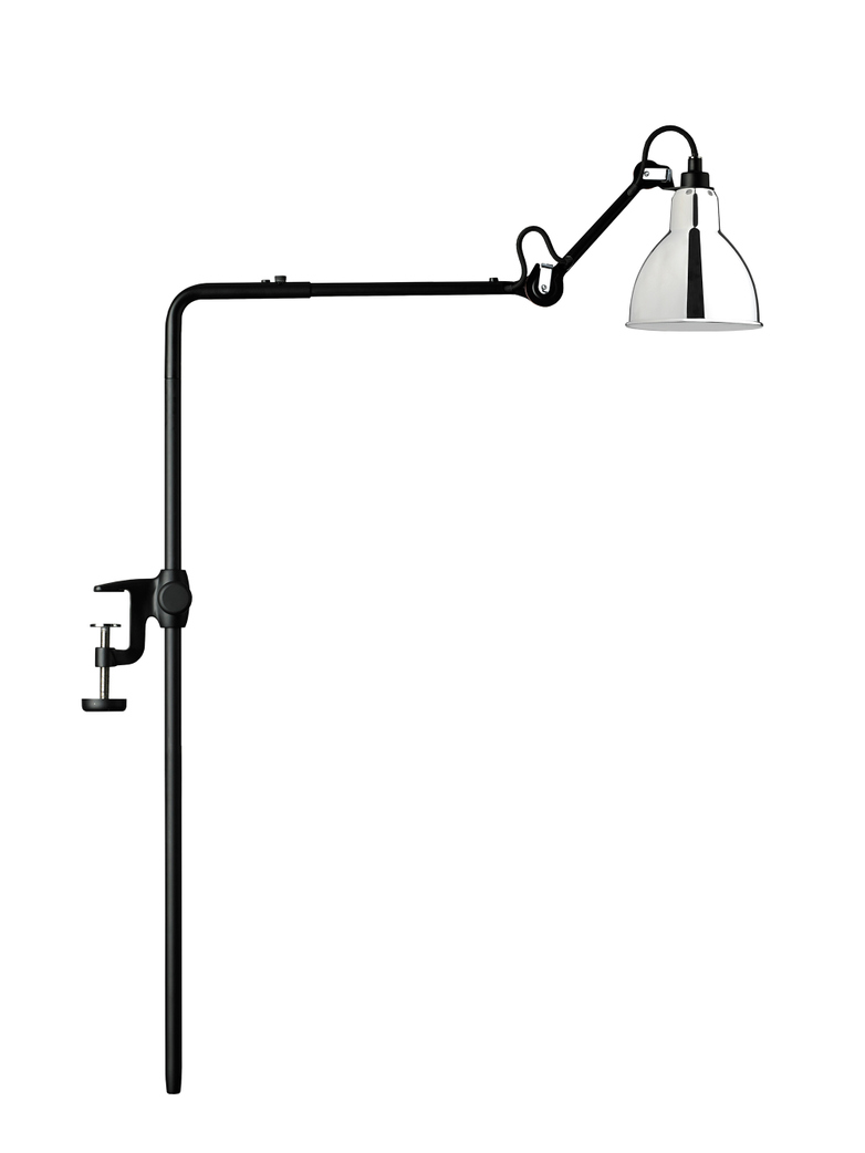 N° 226 Architect Lamp