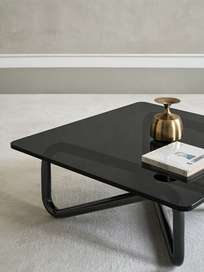 Infinity Table – Square
