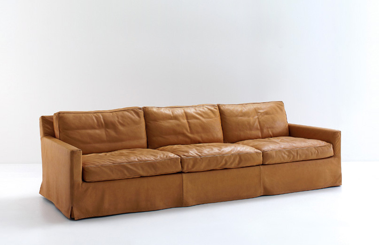 Cousy Sofa