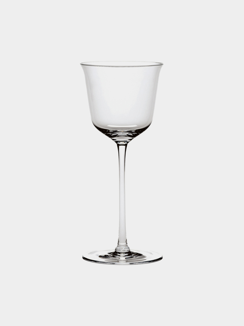 Ann Demeulemeester - Grace Red Wine Glass