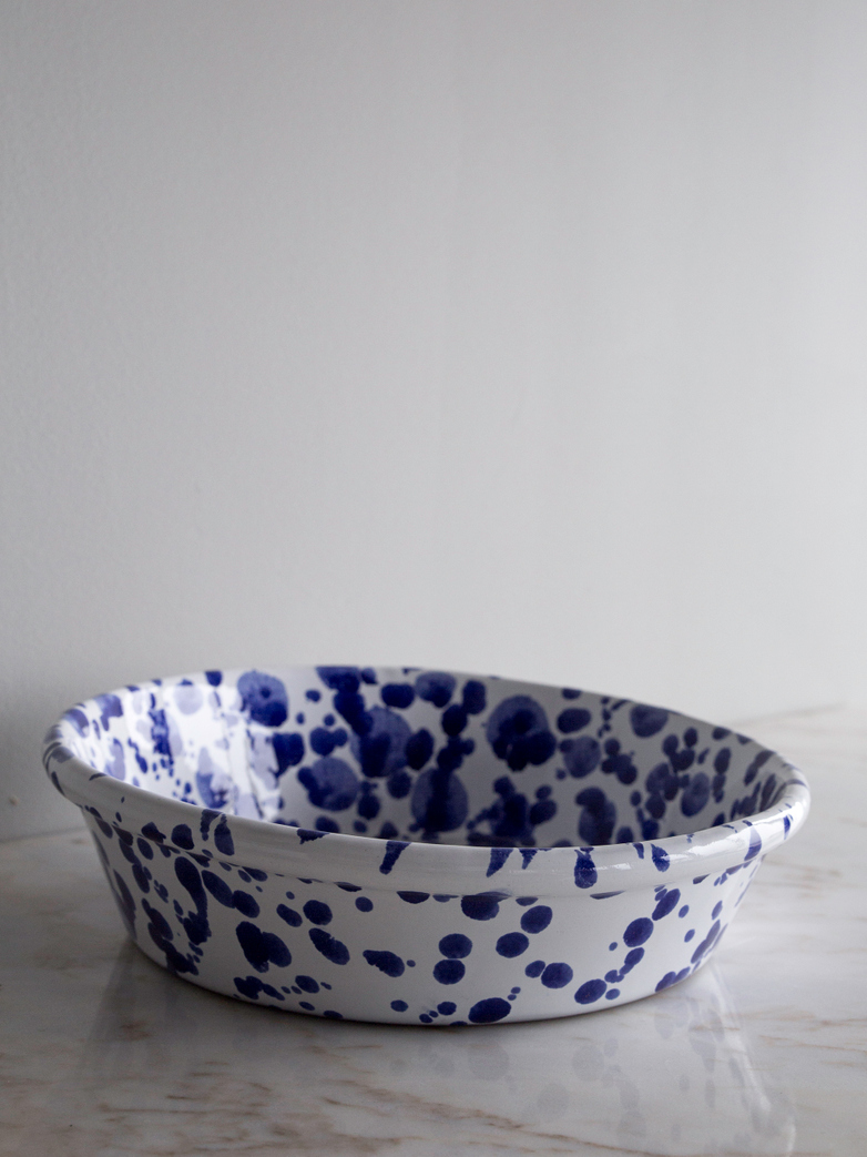 Nomade Salad Bowl - Medium