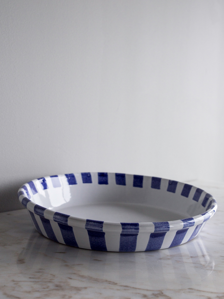 Nomade Salad Bowl - Large