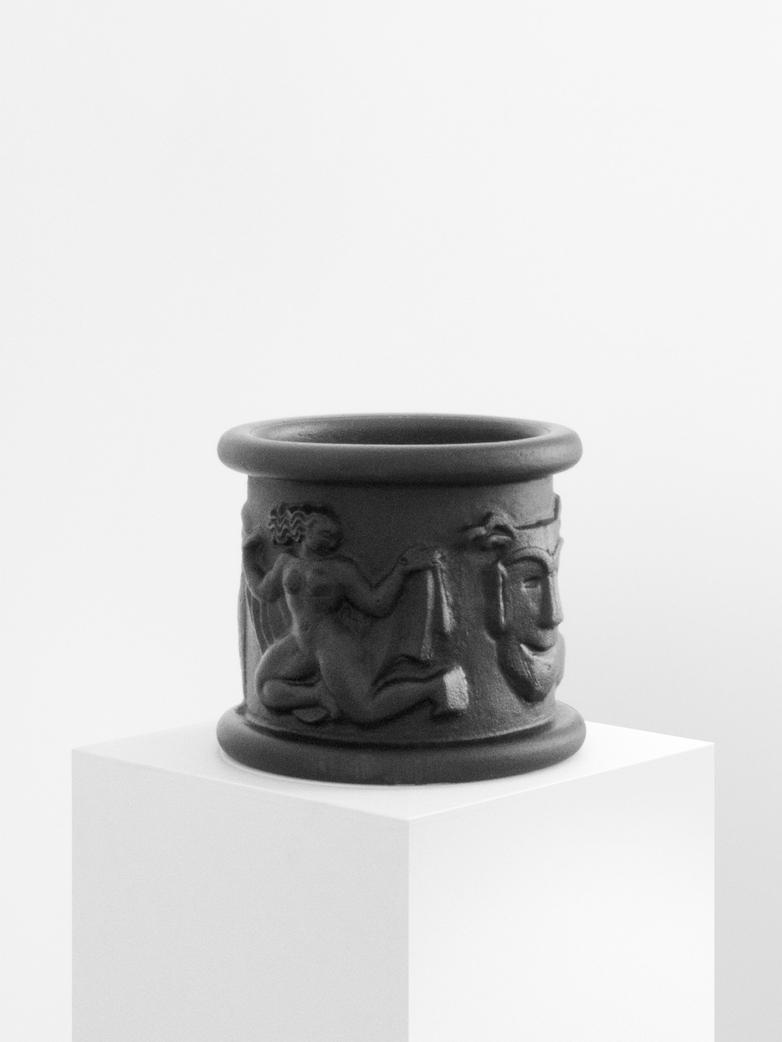 Flower Pot nr1